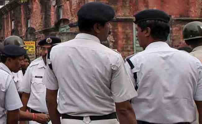 3 Jamaat Terrorists Arrested in Kolkata May Have Al-Qaeda Links: Police