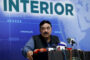Pakistan Blames India for Remaining in FATF Grey List; Targets EAM Jaishankar's Remarks
