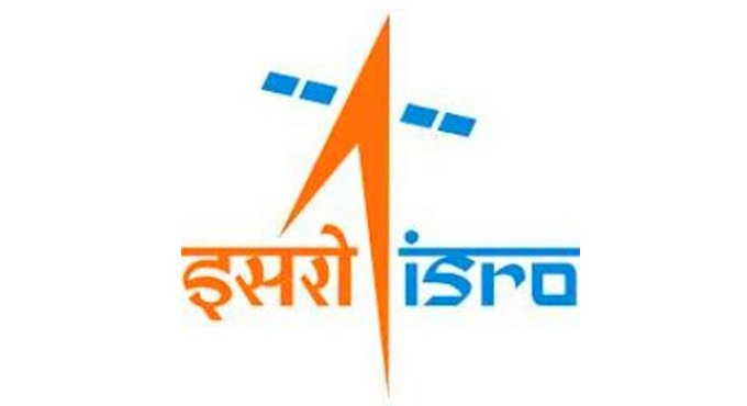 ISRO soon to carry out static test of solid fuel engine for small rocket
