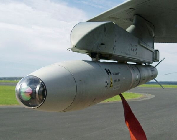 MBDA outlines Indian missile investment plan