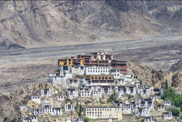 Ladakh Leaders Unaninously Demand Full Statehood, Autonomy Under Article 371 from Centre