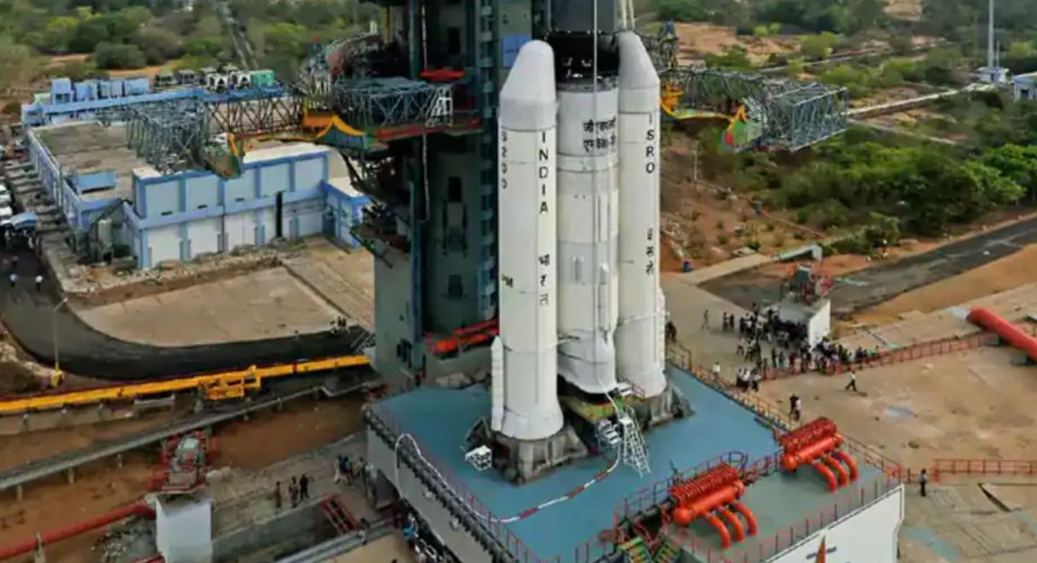 India, France to launch Space Security Dialogue to protect space assets