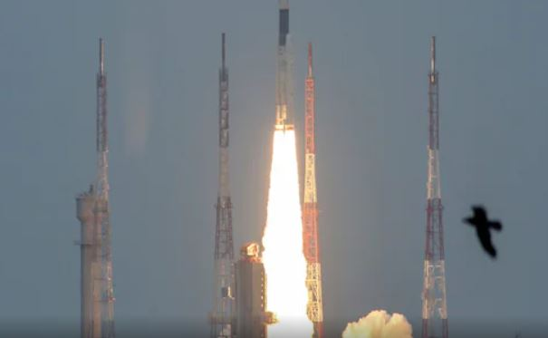 EXPLAINED: India in Real-Time and Hi-Res. How Isro's Gisat-1 Will be a 'Game-Changer'