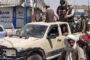 Afghanistan News LIVE Updates: Taliban Launches Multi-pronged Assault on Mazar-e-Sharif as Powerful Former Warlords Defend