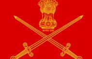 Appointing Military Commanders on Merit: How Do We Define Merit?
