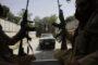 Five killed, 30 injured in bomb blast in Pakistan's Punjab