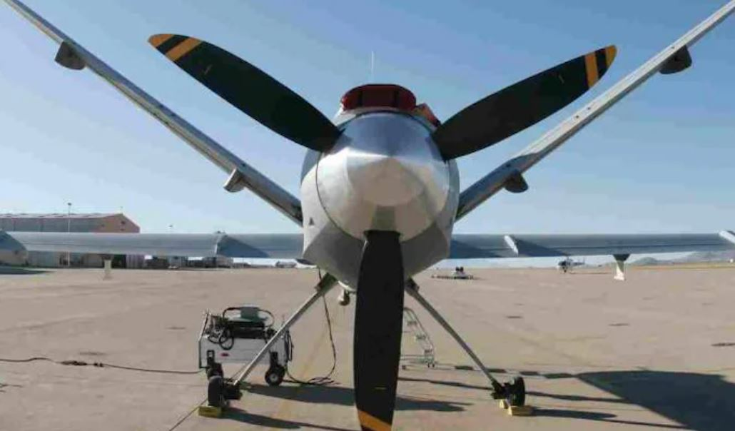 India seeks clarity from US on price, technology transfer before finalising $3-billion Predator drone deal