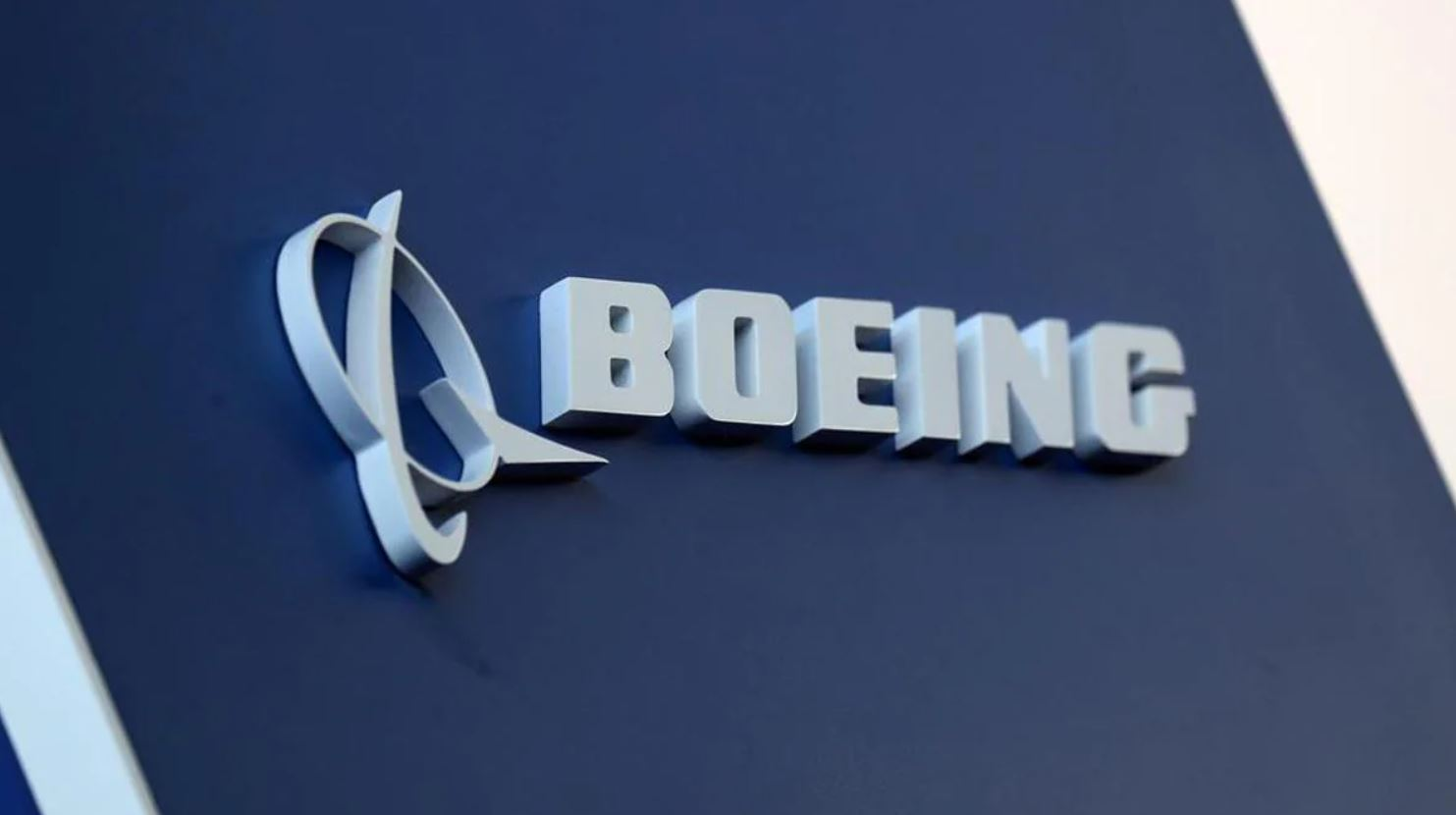 Tata Advanced Systems to buy Boeing 737 fan cowls in Hyderabad facility