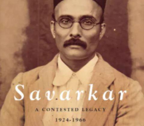 Critical of Nehru's China Policy, Savarkar Wanted India to Emulate Israel