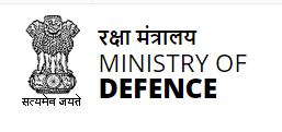 Defence Ministry to Publish Details of Procurement Process