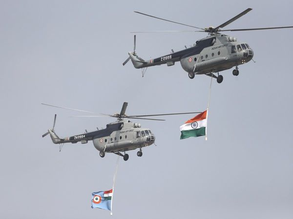 India against increasing defence cooperation within SCO