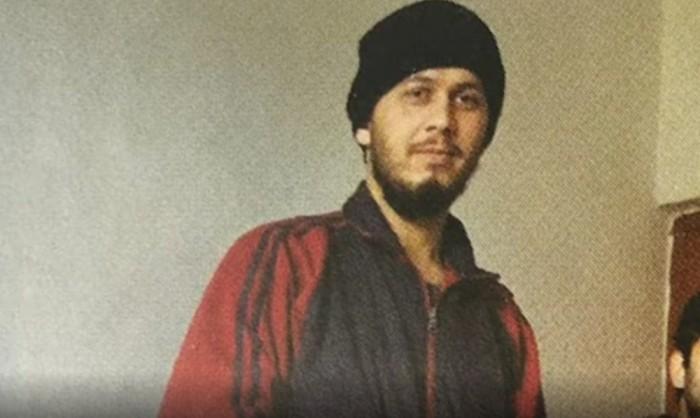 Fighting Alongside Taliban to Infiltrating India: Who Was Abu Saifullah, Pulwama Attack Key Conspirator?