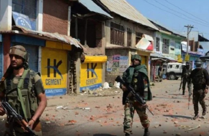 No Govt Jobs, No Passport Clearance: J&K's Crackdown on 'Anti-nationals' and Stone Pelters
