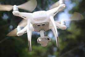 India Notifies Drone Rules 2021, Eases License Regulations