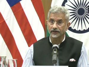 India Will Always be Proponent of International Law, Says Jaishankar as New Delhi Assumes UNSC Presidency