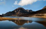 BRO developing six-foot tracks in Arunachal Pradesh to improve connectivity