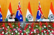 NATO is Cold War term, Quad looks into future: EAM Jaishankar