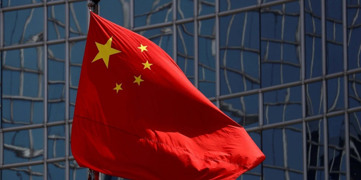 China Brings Up UNSC Resolution Again Ahead of Agni V Test