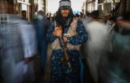 In Afghanistan's 'moment of reckoning,' the Taliban lead a harsher-than-promised crackdown
