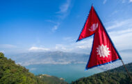 Agencies tracking Turkey-based group's anti-India activities in Nepal