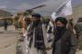 Army Orders 100 Swarm Drones Under Emergency Procurement