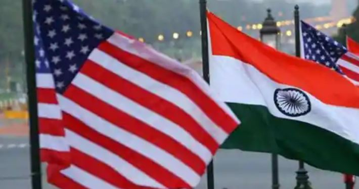 India, US sign pact for cooperation in development of air-launched UAV