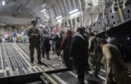 Trapped in Afghanistan: Those left behind grapple with unresponsive U.S., dimming hope of escape