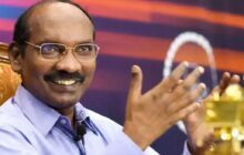 Foreign firms keen to partner with Indian Space sector, new FDI policy in the works: ISRO Chairman Dr K Sivan