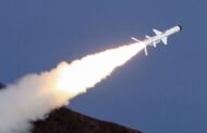Hypersonic Weapons: A Major Global Threat and Indian Stakes