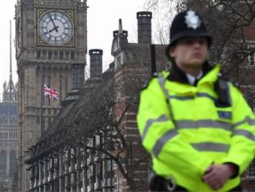 Amid French fury, UK defends 'hard-headed' security deal with Australia