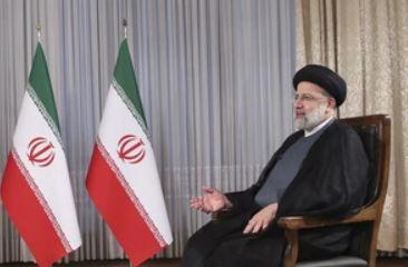 Iran's nuclear programme back in spotlight