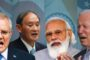 Jaishankar warned us not to adopt the consitution in 2015: K.P Sharma Oli