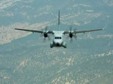 Tata-Airbus set to sign Rs 22,000-cr deal to make military plane