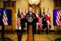 Modi US visit: A primer on what Biden needs, wants, will ask from India