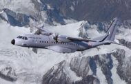 Contract Signed to Buy 56 C-295 Airbus Military Transport Aircraft