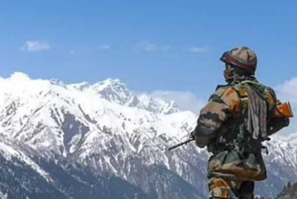 Amid Ongoing Faceoff in Ladakh, Chinese Soldiers Entered Uttarakhand on Horses Last Month: Sources