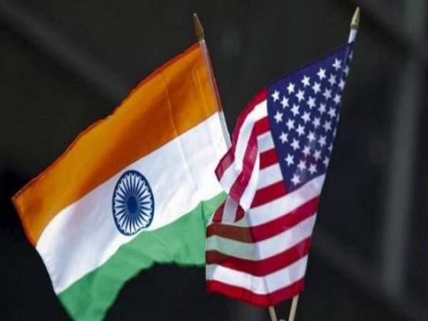 India-US hold 2+2 Inter-sessional meeting, discuss inclusive Indo-Pacific