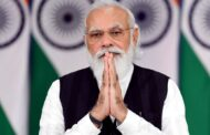 PM Narendra Modi says US visit 'occasion to strengthen ties'