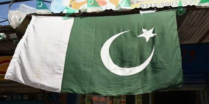 Legislation in US Senate seeks report on Pak's role in Taliban offensive, Islamabad says move 'unwarranted'