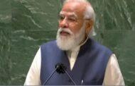 India must expedite its artillery modernisation programme: Artillery chief