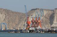 Pakistani Taliban attacks threaten safety of Chinese projects