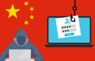 Chinese State-Backed Hackers Targeted India's Government Agency And Times Group Using Winnti Malware