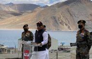 New Public Sector Defence Enterprises Need Nurturing