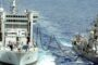 AUKUS shows beginnings of U.S. Indo-Pacific strategy