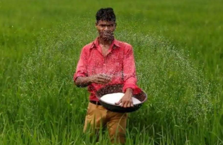 Chinese Embassy defends firm after Lanka junks organic fertiliser over harmful bacteria concerns
