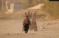 International community worried over Pakistani nukes falling into Taliban's hand