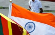 India comes to Sri Lanka's rescue despite its China tilt. Will Colombo mend its ways now?