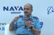 Humongous Growth Potential for Indian Aerospace Sector: Air Chief