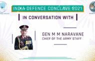Defence Procurement from Indian Companies Unprecedented: Army Chief Gen Naravane