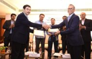 VEM Technologies signs MoU with Telangana government